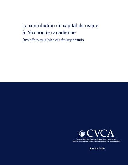 image Institutions financières