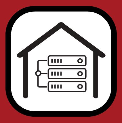 Data Storage Centers