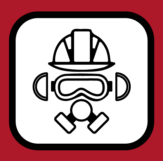 Personal Protective Equipment for Workers