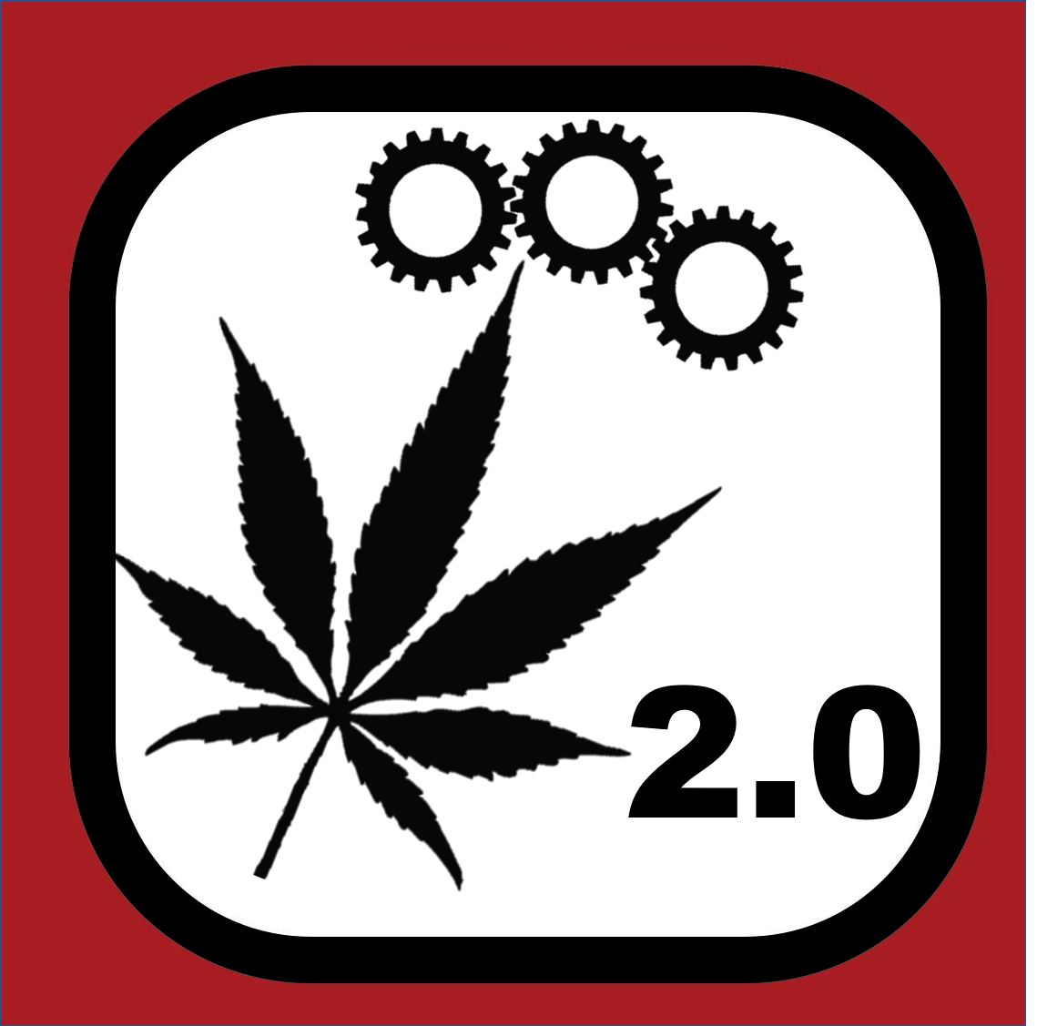 Production et transformation du cannabis 2.0